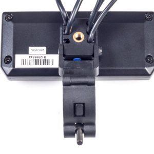 Cycle Analyst V3 DP – дисплей-контролер-компютър за електровелосипед