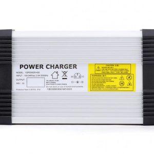 Зарядно за 72V Li-ion батерия 5А (20 клетки)