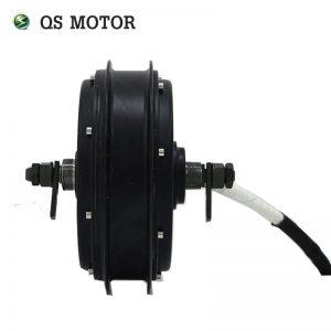 QS Motor 205 50H V3 – 5000W – 14000W
